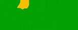 Simplic Logo