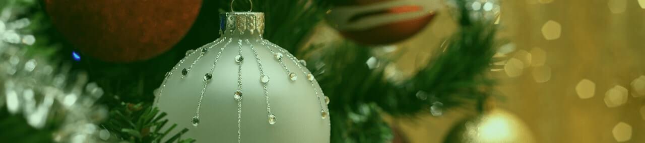 O que comprar de presente no Natal?
